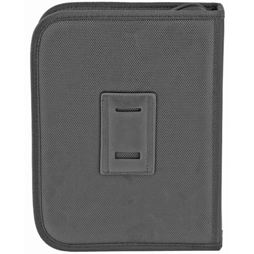 PS Products Ps Holster Mate Pstl Case Sm Pkg