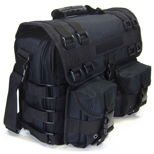 PS Products Ps Prod Spec Ops Day Bag 821949017931