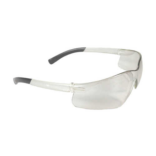 Radians Radians Hunter Shooting Glass Clear 674326219509