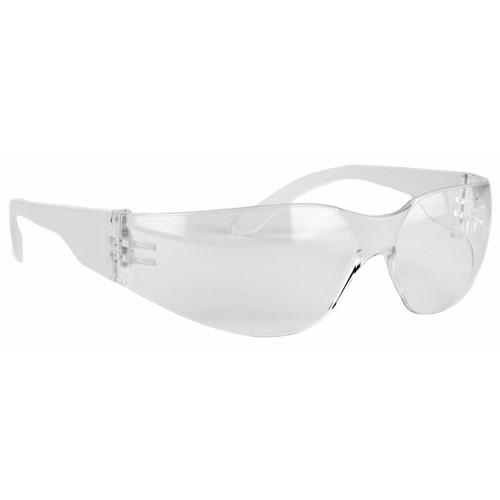 Radians Radians Mirage Glasses 12pk