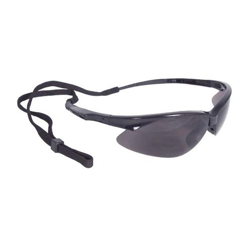 Radians Radians Outback Glasses Smoke 674326224800