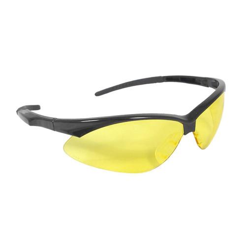 Radians Radians Outback Glasses Amber 674326224824