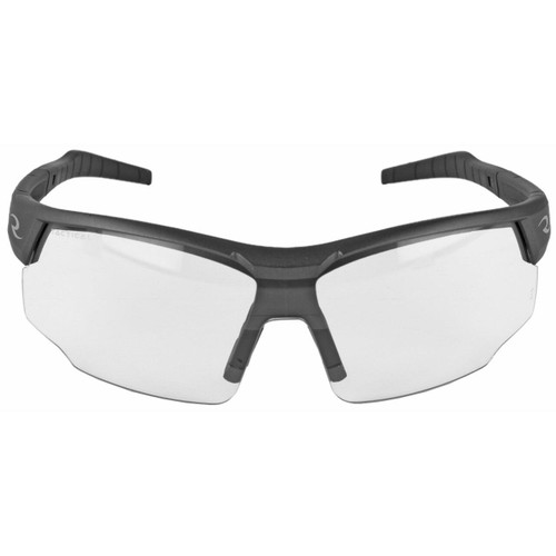 Radians Radians Skybow Glasses Blue Gry/clr 674326290072