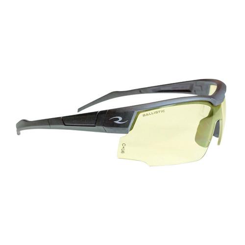 Radians Radians Skybow Glasses Blue Gry/yel 674326290089
