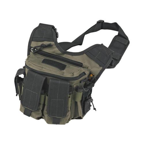 US PeaceKeeper Us Pk Rapid Deployment Pack rdp Od 663306203058