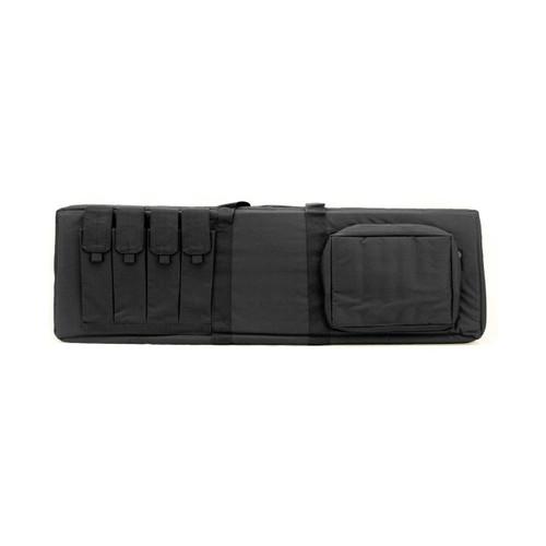 US PeaceKeeper Us Pk Tact Combo Case 43 Blk 663306300436