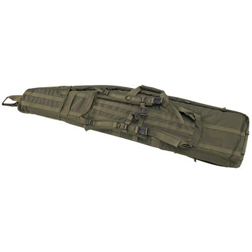 US PeaceKeeper Us Pk Drag Bag 52 Od 663306300528