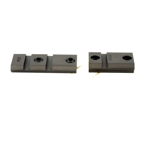 Warne Scope Mounts Warne Maxima Win Xpr Lng Act 2pc Bse 656813105274