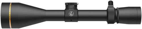 Leupold Leupold, VX-3HD, Rifle Scope, 3.5-10X50mm, Duplex Reticle, 1 Matte 030317028534