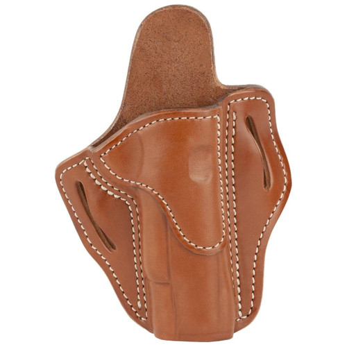 1791 1791 Bh1 Owb Holster Classic Rh