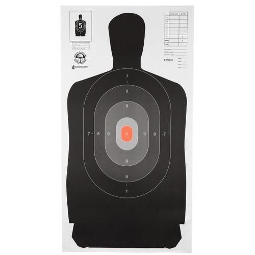 Action Target Action Tgt B27ncja 100pk 816506026631