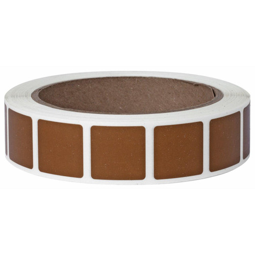 Action Target Action Tgt Pasters Brown 1000 Sqpr 816506027195