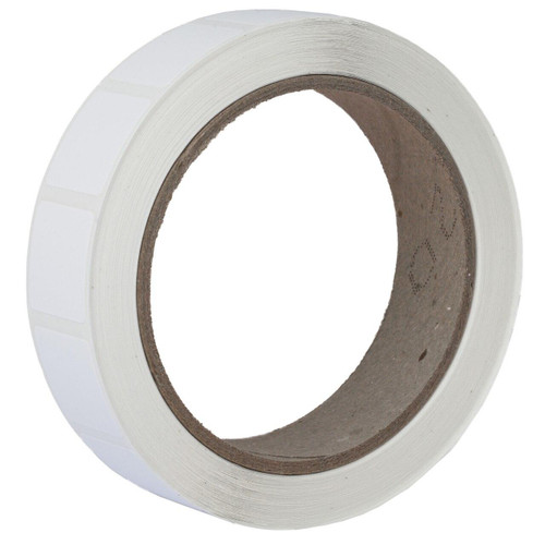 Action Target Action Tgt Pasters Wht 1000 Sqpr 816506027225
