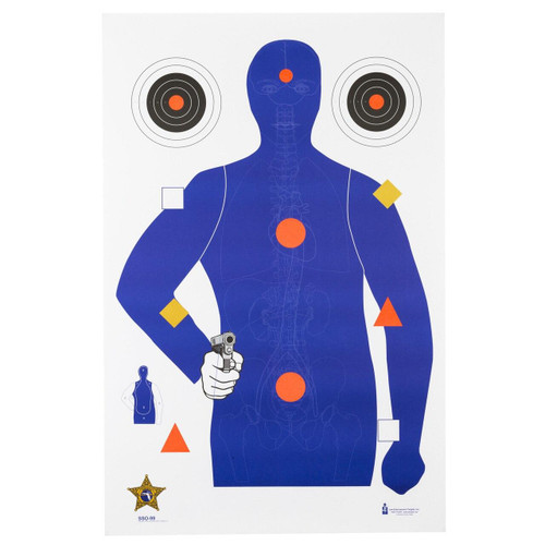 Action Target Action Tgt Sso 99 100pk 816506026747