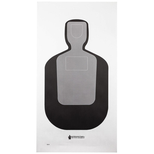 Action Target Action Tgt Standard Tq 19 100pk 816506026662