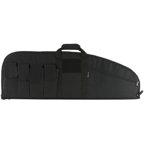 Allen Allen Combat Tac Rifle Cs 37 Blk 026509019121