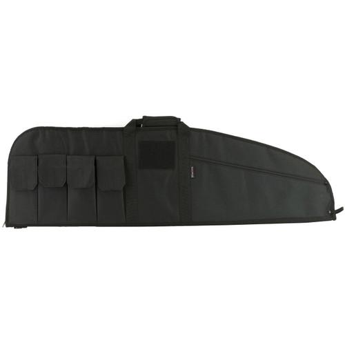Allen Allen Combat Tac Rifle Cs 42 Blk 026509019107