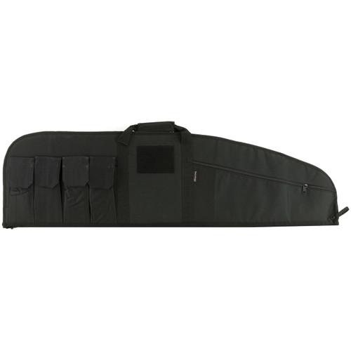 Allen Allen Combat Tac Rifle Cs 46 Blk 026509019077
