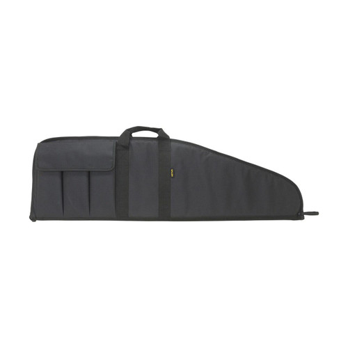 Allen Allen Engage Tactical Rfl Case Blk 026509010708