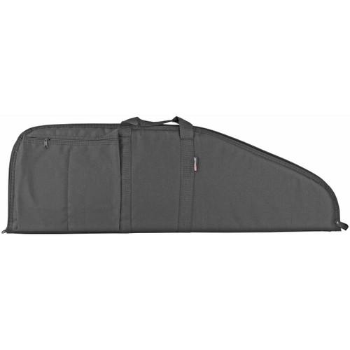 Allen Allen Tactical Rifle Case 38 Blk 026509057918