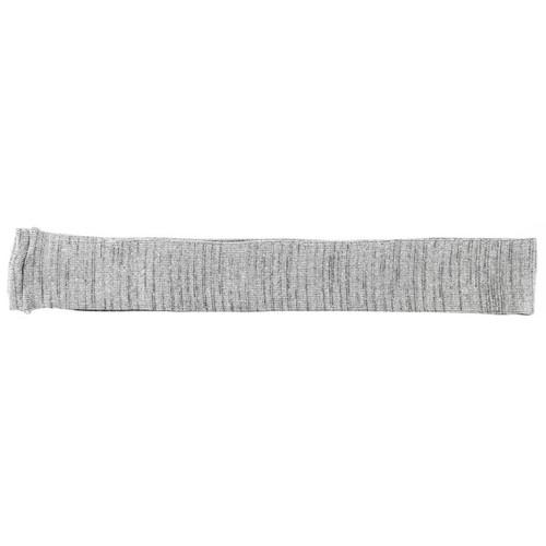 Allen Allen Knit Gun Sock 52 Gry 3pk 026509131304