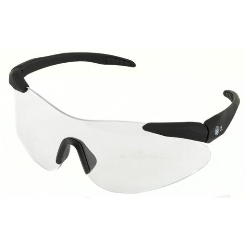 Beretta Beretta Shooting Glasses Clear Lens 082442192444
