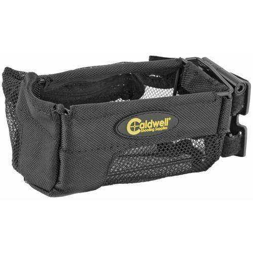 Caldwell Caldwell Univ Brass Catcher 661120000457