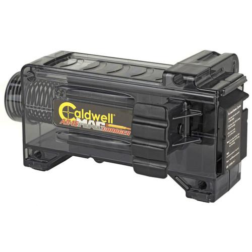 Caldwell Caldwell Mag Charger Ar15 661120974888