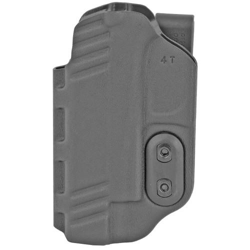 DeSantis Gunhide Desantis Slim-tuk For Glock 48 Ambi