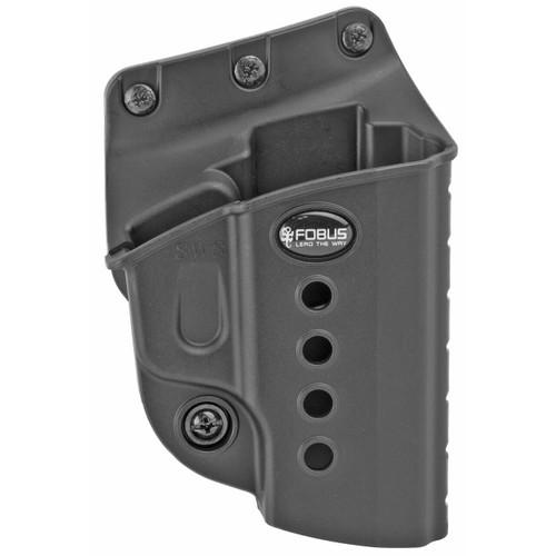 Fobus Fobus E2 Belt Wlther Pps/sandw Shield 676315017752