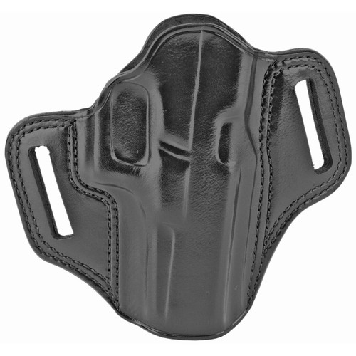 Galco Galco Combat Master For G20 Rh Blk 601299030251