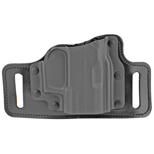 Galco Galco Tacslide Sig P320 9/40 Rh Blk 601299014183
