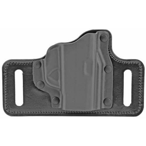 Galco Galco Tacslide Sig P365 Rh Blk 601299014312