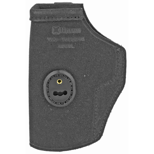 Galco Galco Tuck-n-go 2.0 For G17 Rh Blk 601299014862