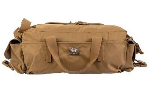Grey Ghost Gear Ggg Rrs Transport Bag Coy 810001171872