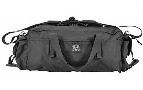 Grey Ghost Gear Ggg Rrs Transport Bag Blk 810001171858