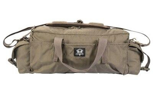 Grey Ghost Gear Ggg Rrs Transport Bag Ranger Green 810001171865