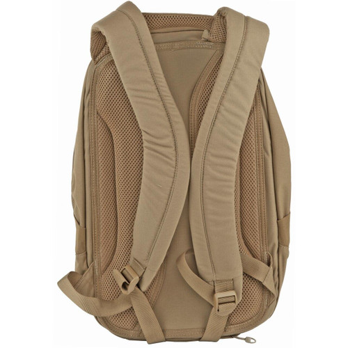Grey Ghost Gear Ggg Scarab Day Pack Coyote Brown 810001171506
