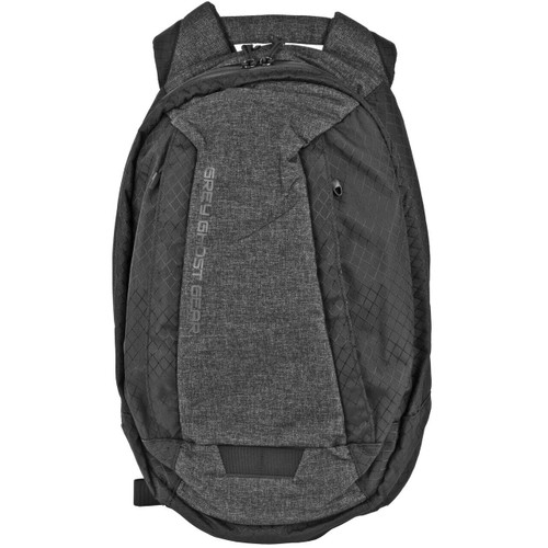 Grey Ghost Gear Ggg Scarab Day Pack Black Diamond 810001171490
