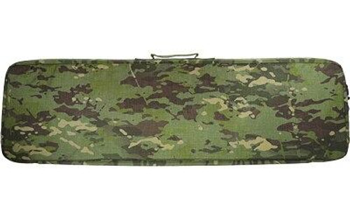 Grey Ghost Gear Ggg Rifle Case Multi Tropic 810001172602