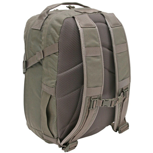 Grey Ghost Gear Ggg Griff Pack Gray 810001170813