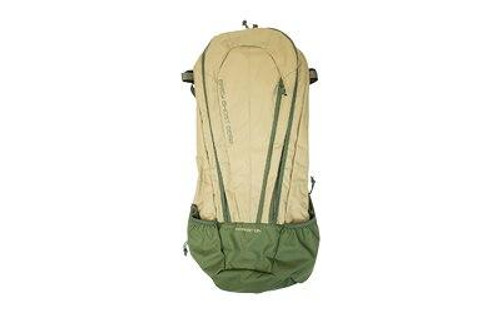 Grey Ghost Gear Ggg Apparition Bag Tan/od 810001172459