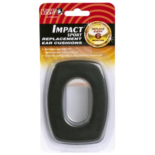Howard Leight H/l Hygiene Kit Impact Sport/pro 033552023500