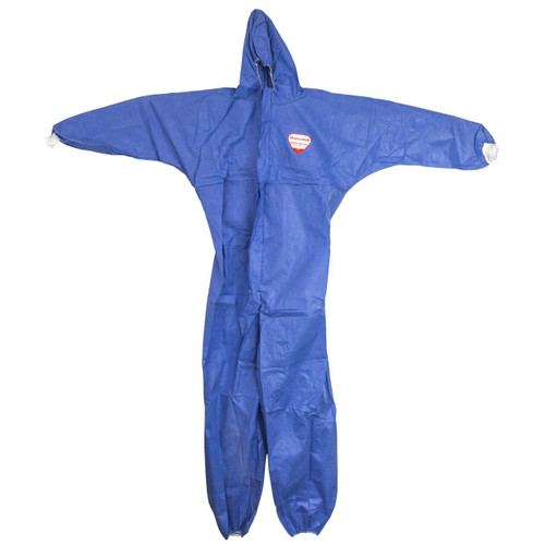 Honeywell Safety Products North Gen Disposable Suit X-large