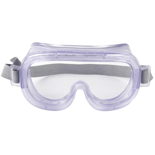 Honeywell Safety Products Uvex Classic Indirect Goggles 603390023101