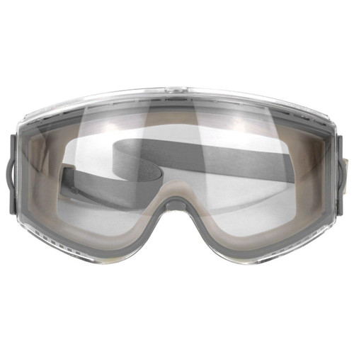 Honeywell Safety Products Uvex Stealth Goggles 603390130878