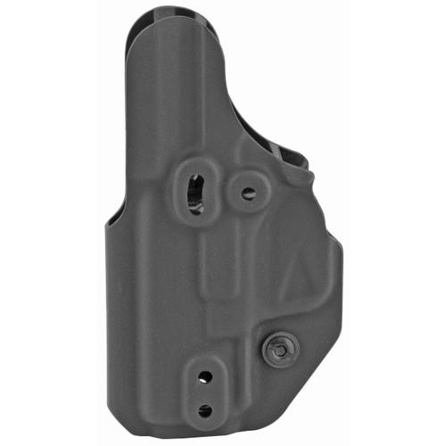 LAG Tactical, Inc Lag Lib Mk Ii Spfd Hellcat Blk Ambi 811256020373