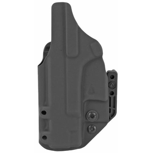 LAG Tactical, Inc Lag Apd Mk Ii For Glock 19 Blk Rh 811256027518
