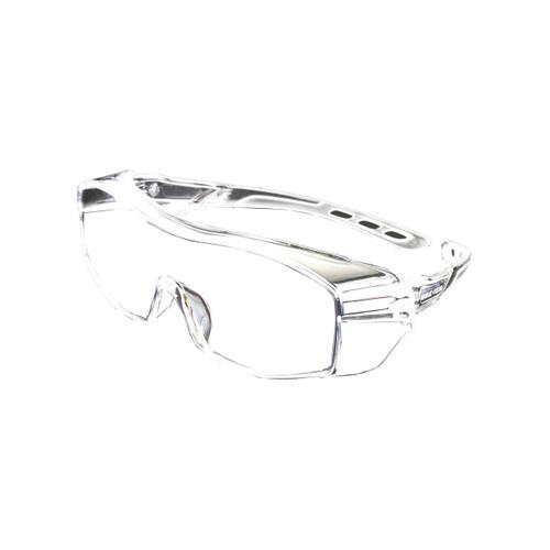3M/Peltor Peltor Sport Over-the-glass Eyewear 076308730024