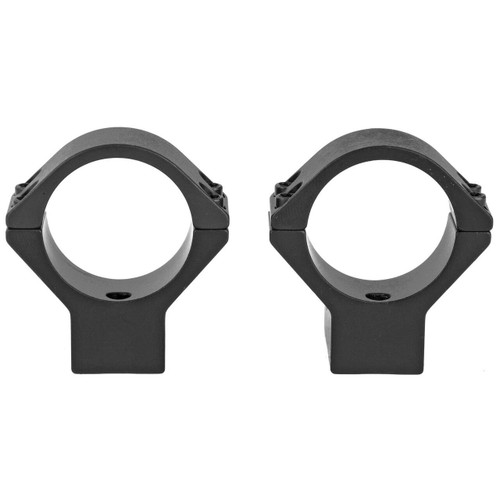 Talley Manufacturing Talley Lw Rings Tikka T3/x 30mm Med 876430007267